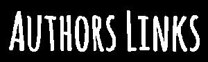 Authors Links