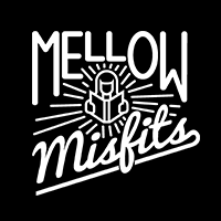 Mellow-Misfits-button